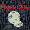 Iroquois China Catalogue No. 25