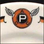 Philadelphia Aviation Country Club