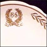 Bellevue-Stratford Hotel