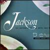 Jackson China Catalog 1960