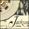 Jackson China Catalog 1968