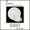 Seneca China, Inc. Catalog with Jackson China Sales Sheets and Price List
