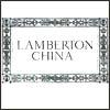 Maddock Pottery Co. Lamberton China Catalog