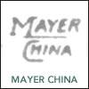 Mayer China Backstamps