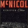 McNicol China Catalog and Price List
