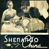 Shenango China Brochure