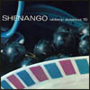 Shenango China Tabletop Stylebook 70