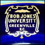 Bob Jones University 2