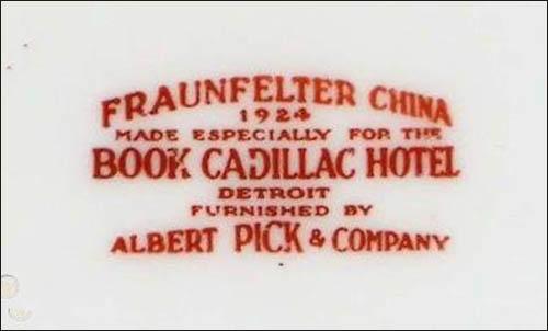 Book Cadillac Hotel 4-relish-bs
