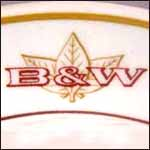 Brown & Williamson Tobacco Co.