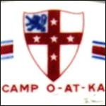 Camp O-AT-KA