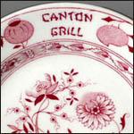 Canton Grill