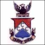 Capital City Club
