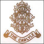 Carlyle Hotel