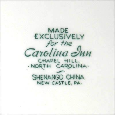 Carolina Inn-bs
