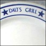 Dalt's Grill