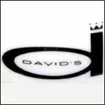 David's Delicatessen
