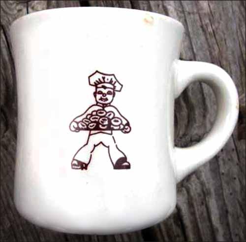 awn-Donuts-mug.jpg
