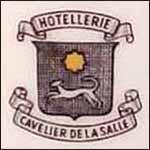 De La Salle Hotel