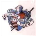 Deauville Beach Club