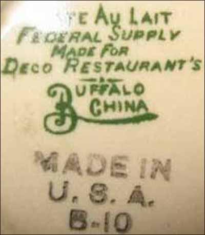 Deco Restaurants-bs