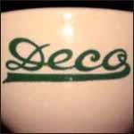 Deco Restaurants