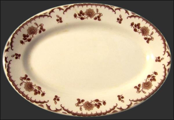 chardon-rose-browna636
