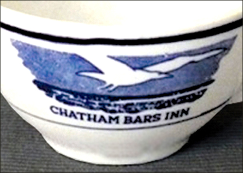 Chatham Bars Inn-detail