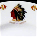 Chief Lunch