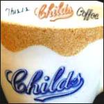 Childs Restaurant 2
