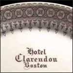 Clarendon Hotel 2
