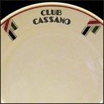 Club Cassano