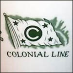 Colonial Line
