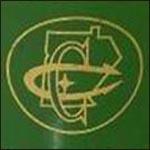 Commerce Club of Atlanta 2