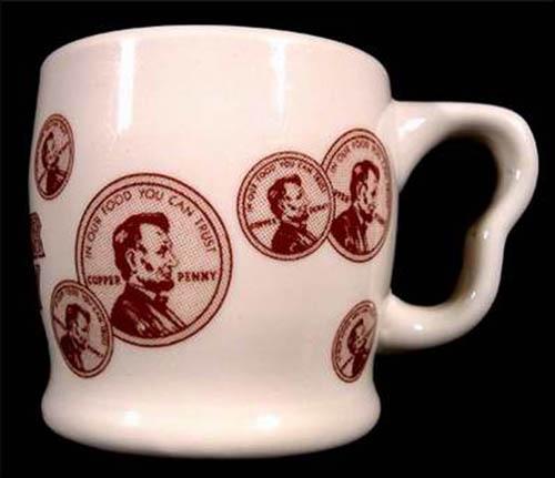 Copper Penny Restaurants-mug-side2