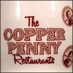 Copper Penny Restaurants