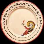 Cordova's Rancho Grande Club