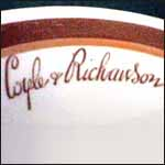 Coyle and Richardson Department Store