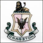 Cragston Yacht & Country Club