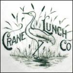 Crane Lunch Company