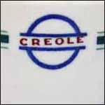 Creole Petroleum