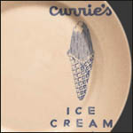 Currie's Ice Cream