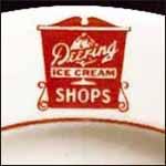 Deering Ice Cream Shops