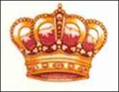 Del Coronado Hotel-crown