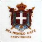 Delmonico Cafe