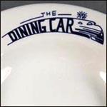 Dining Car 1