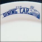 Dining Car 2