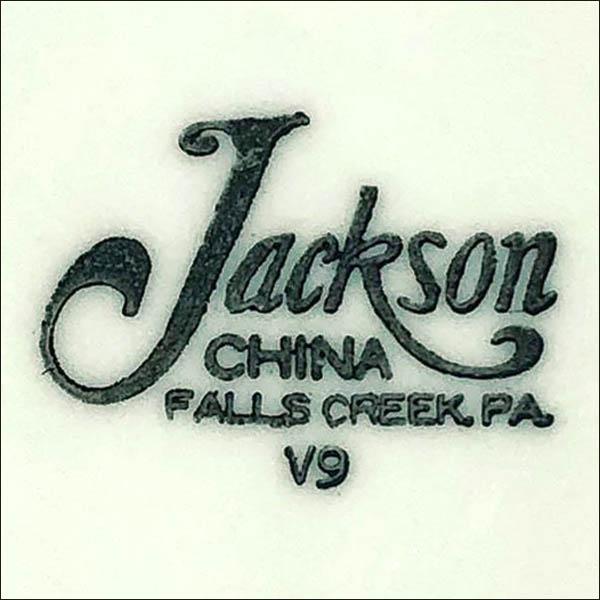 Colony Club - Jackson-bs