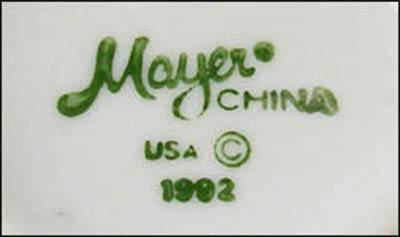 Colony Club-Mayer-bs