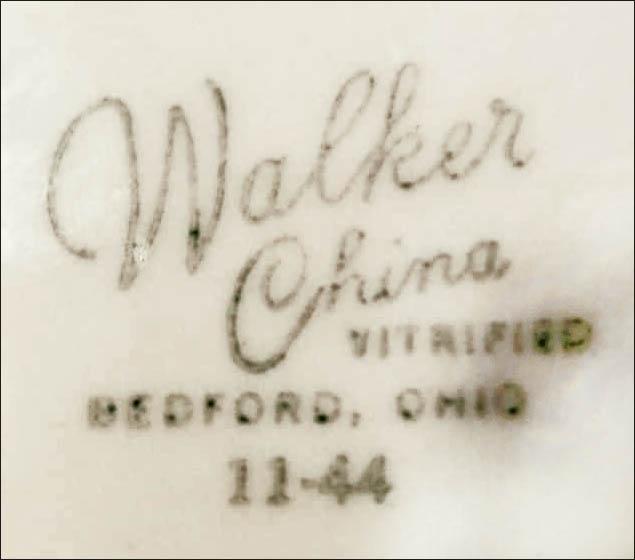 Colony Club-Walker-bs